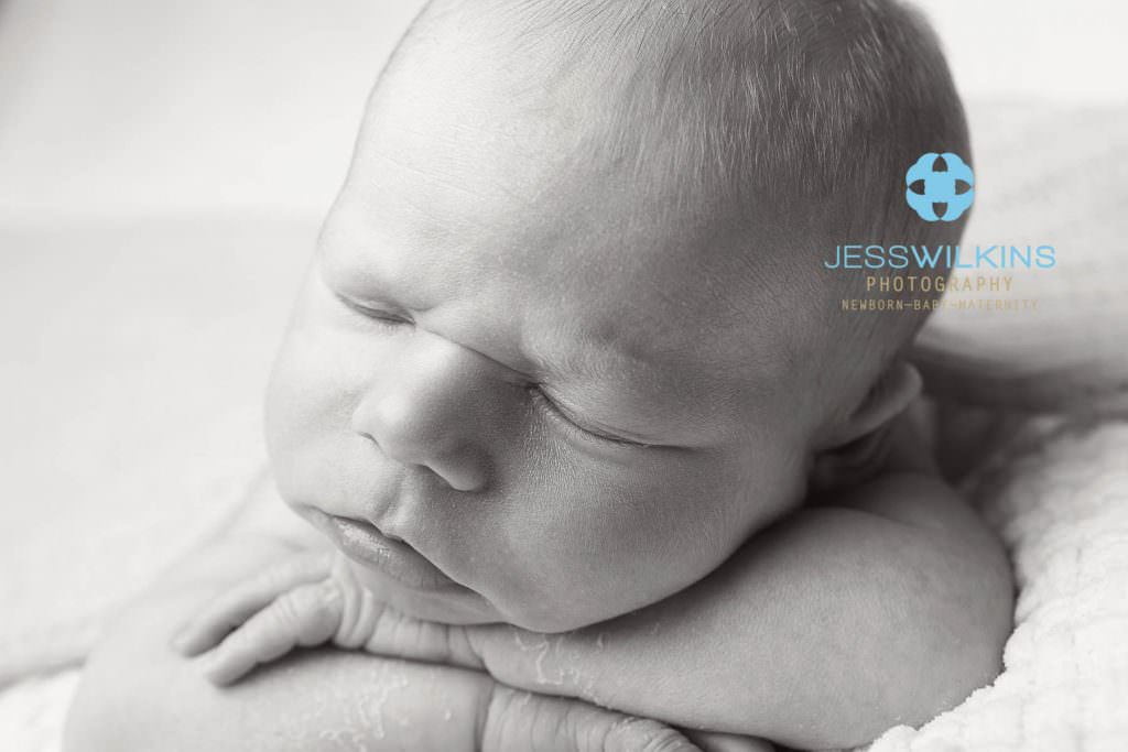 Baby photographer Norwich Sprowston (1)-2