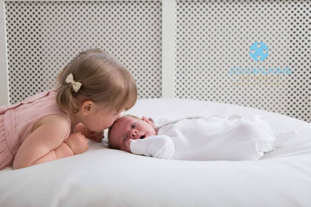 natutal newborn images Norfolk