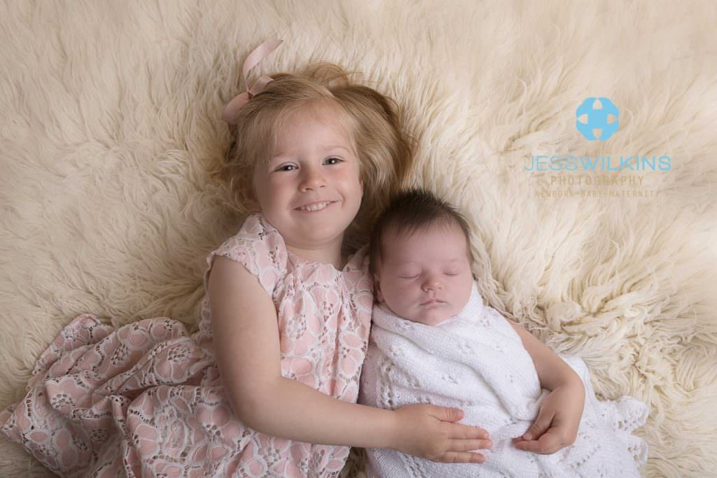 baby photographer Norwich (2)-2