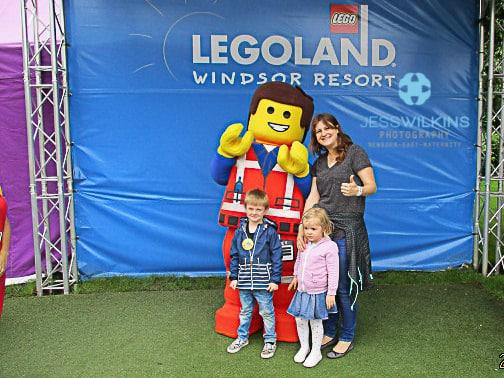 Legoland Windsor-17