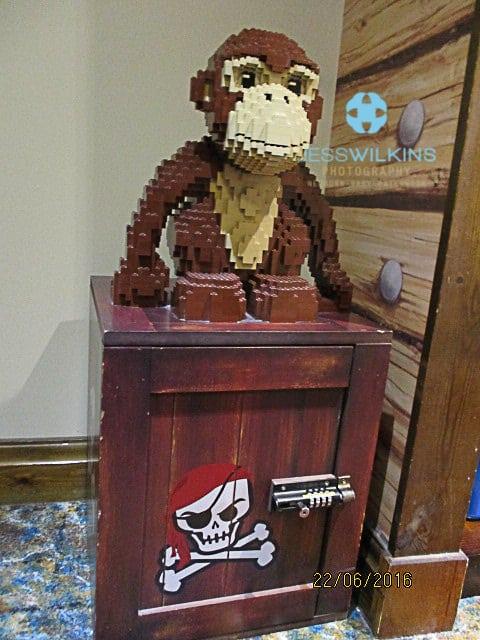 Legoland Windsor-8