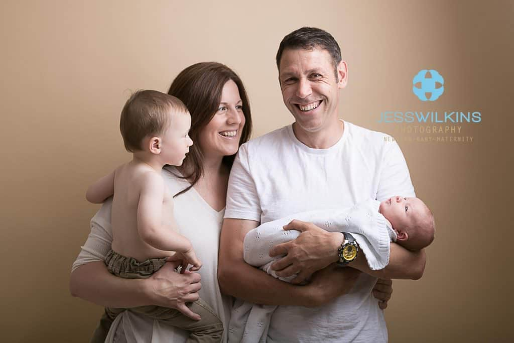 newborn studio norfolk