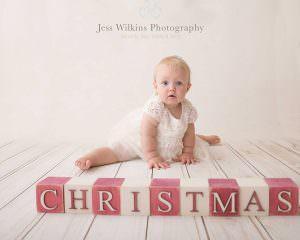 Norfolk Photographer Jess Wilkins