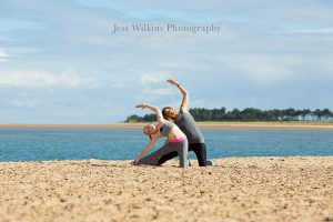 Lifestyle photographer Norfolk Norwich Jess Wilkins