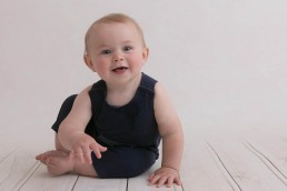Norwich baby photographer
