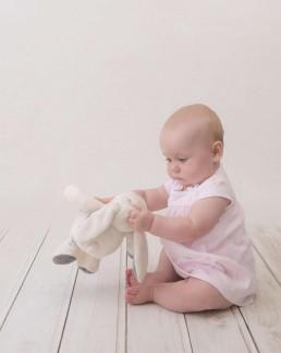 Baby photographer Norfolk
