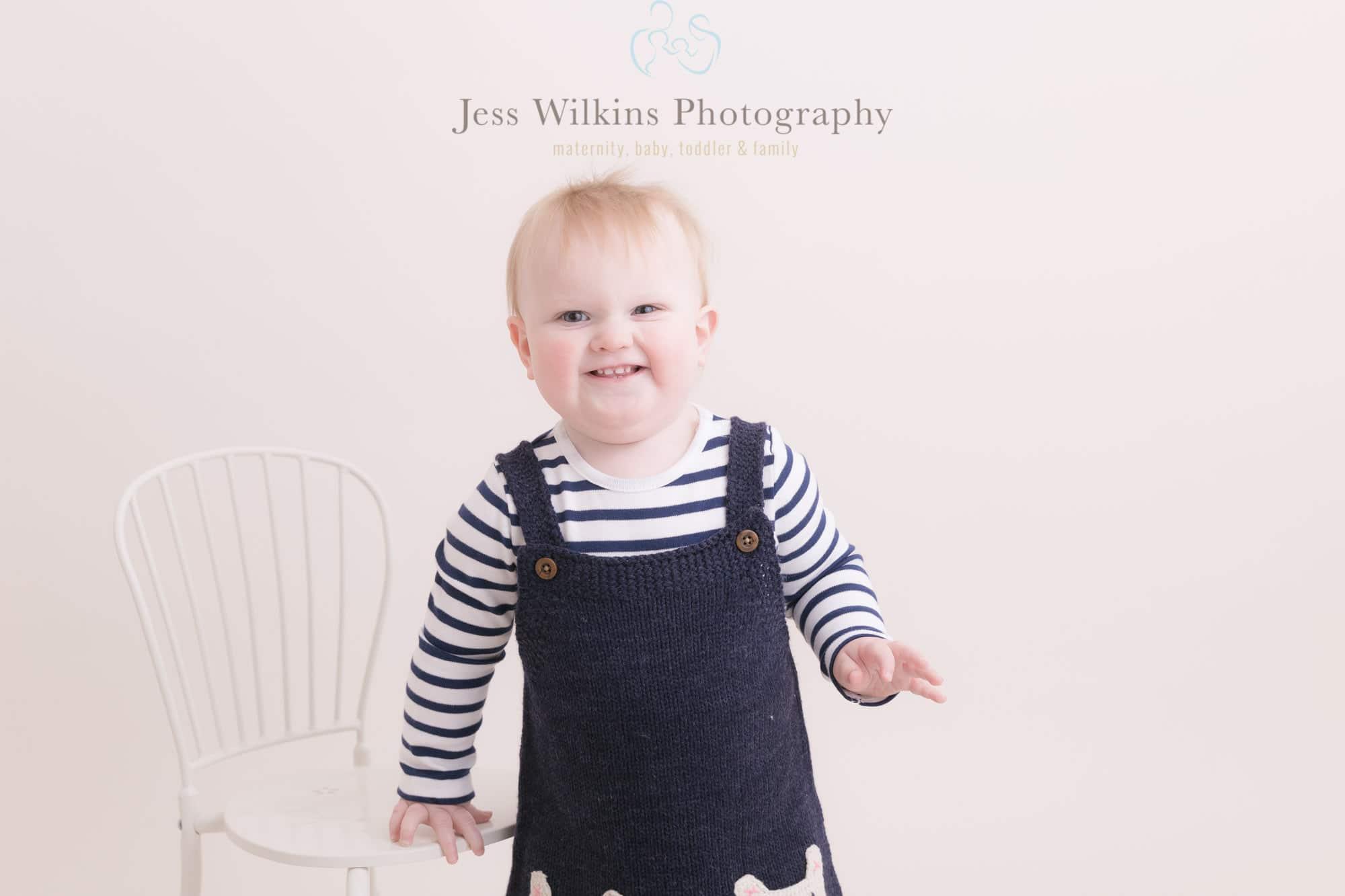 baby photographer near me