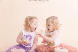 child photographr Norwich