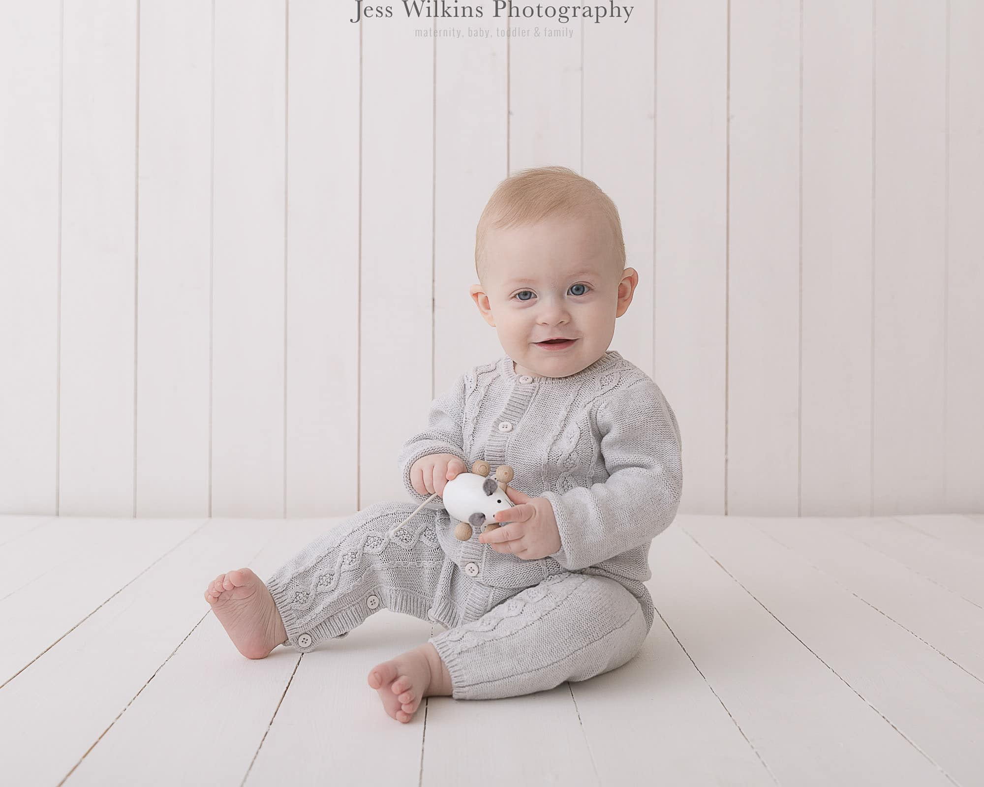 baby photoshoot Nowich