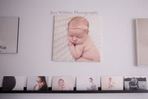 newborn Photographer Norfolkbaby Photographer Norfolk