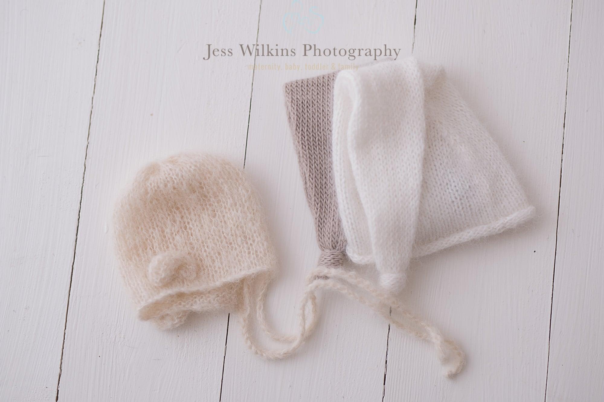 Newborn Photographer Norfolk