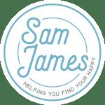 Sam James Life Coach Norfolk