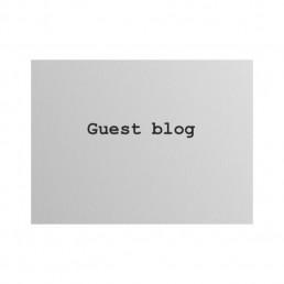 mumbler blog