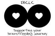 breastfeeding Norfolk