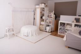small studio space Norwich