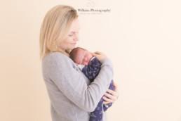 Positive Birth Story